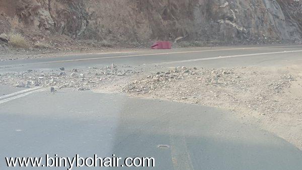 انهيارات صخرية وترابية طريق وادي 0bs22870.jpg