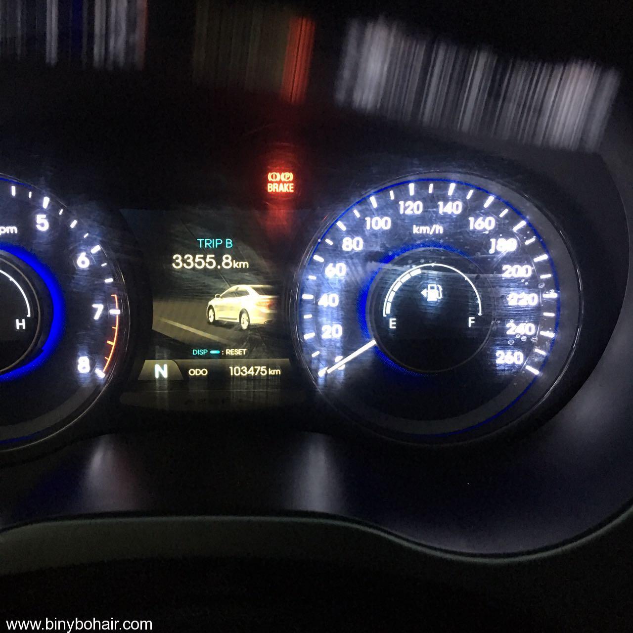 للبيع سيارة ازيرا 2013 مجدد 0gx16049.jpg