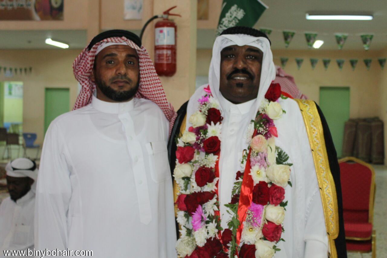 مدرسة عبدالله رواحة الابتدائية تقيم 0sd54110.jpg