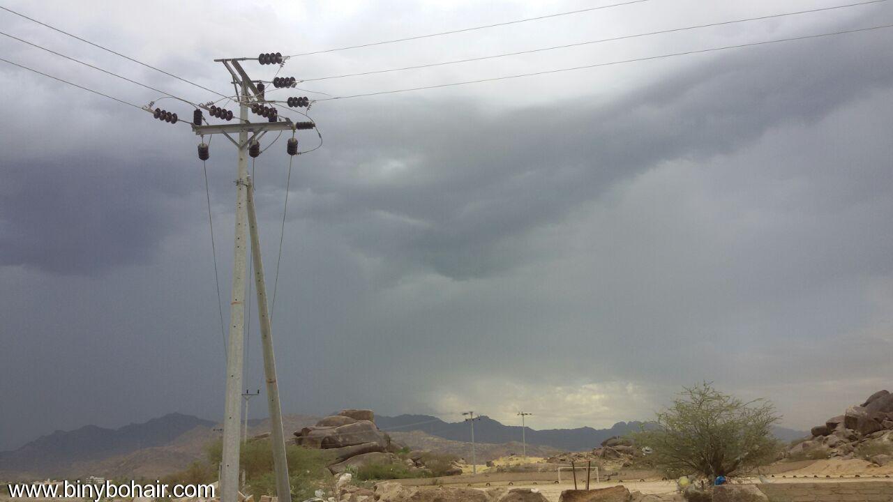 أجواء بحير الربيعية غيمة وأمطار 0wv29892.jpg