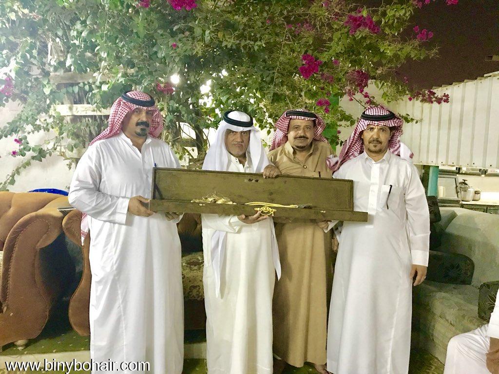 """"""" الاخ """" عبدالله عبدالله 0x007233.jpeg"""