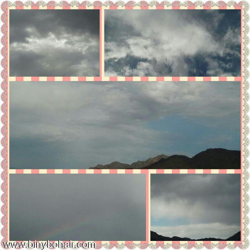 صور--- امطار وسيول{ وادي قنونا 1vo16561.jpg