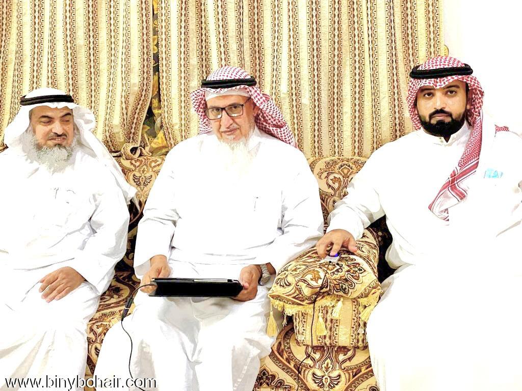"""تهنئة قران """" فيصل محمد 1xa18587.jpeg"""