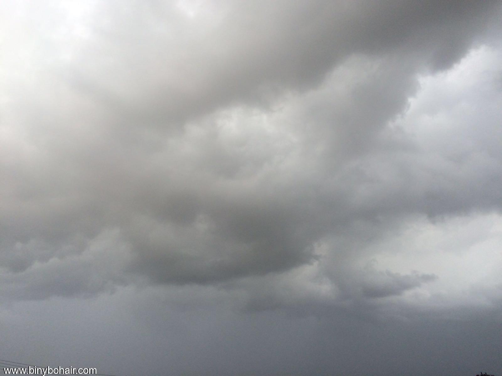 """""""امطار قنونى"""" الثلاثاء 1437/4/23 29j47985.jpg"""