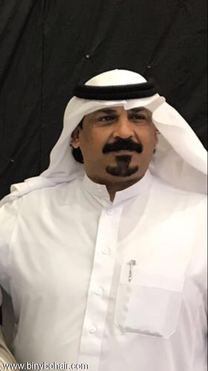 """تهنئة للأخ """" عبدالله عبدالله 2f143128.jpg"""