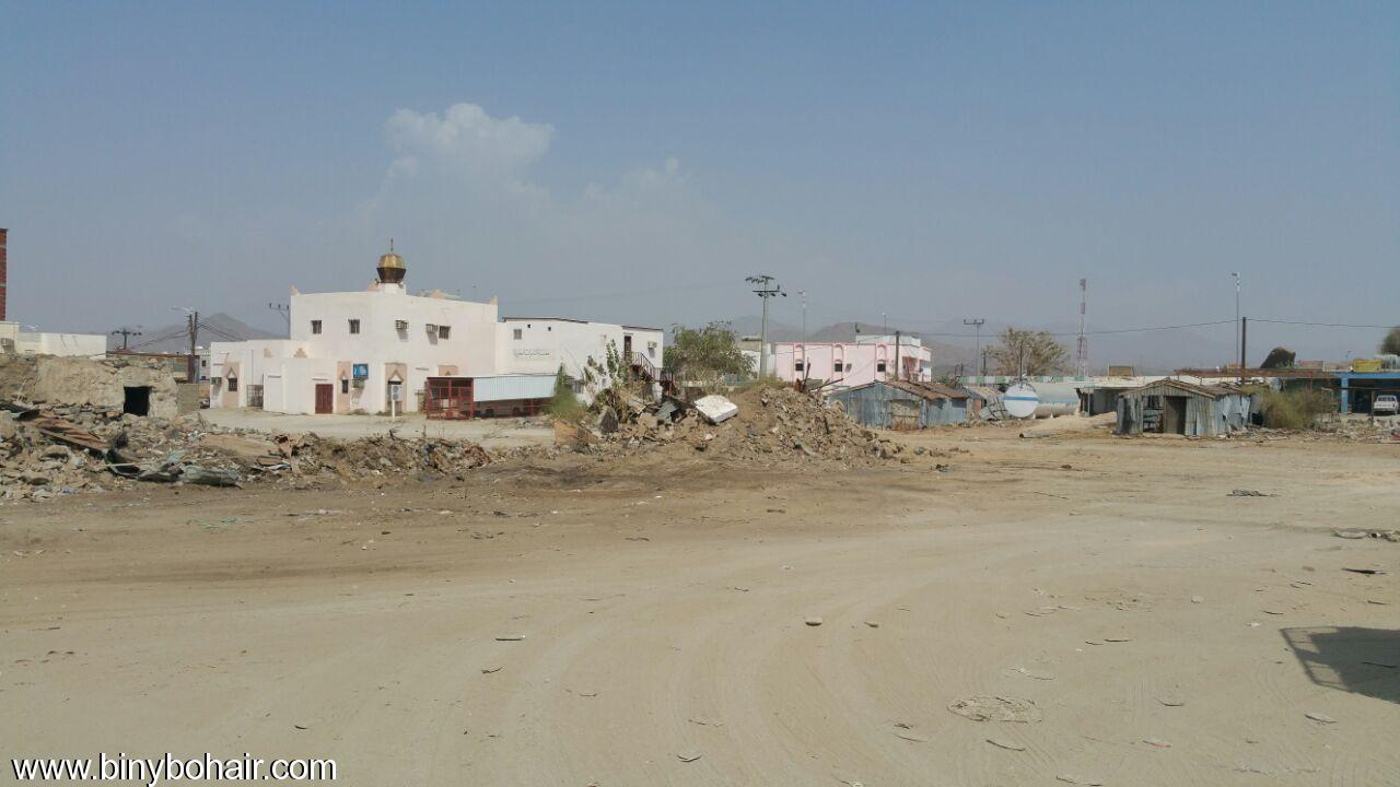 بالصور ..سوق ربوع بحير مابين 2qc48564.jpg