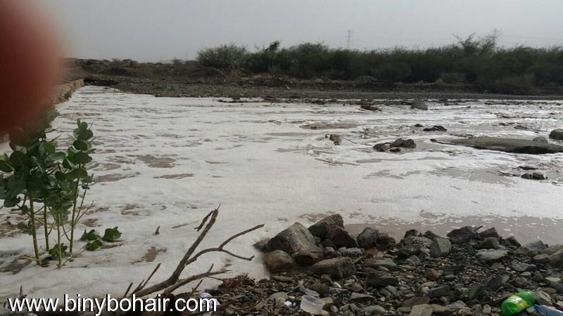 هطول امطار وادي قنونا...الخميس1439/6/13 2uv91804.jpg