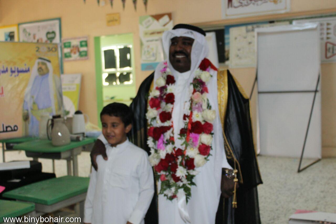 مدرسة عبدالله رواحة الابتدائية تقيم 3bv54110.jpg