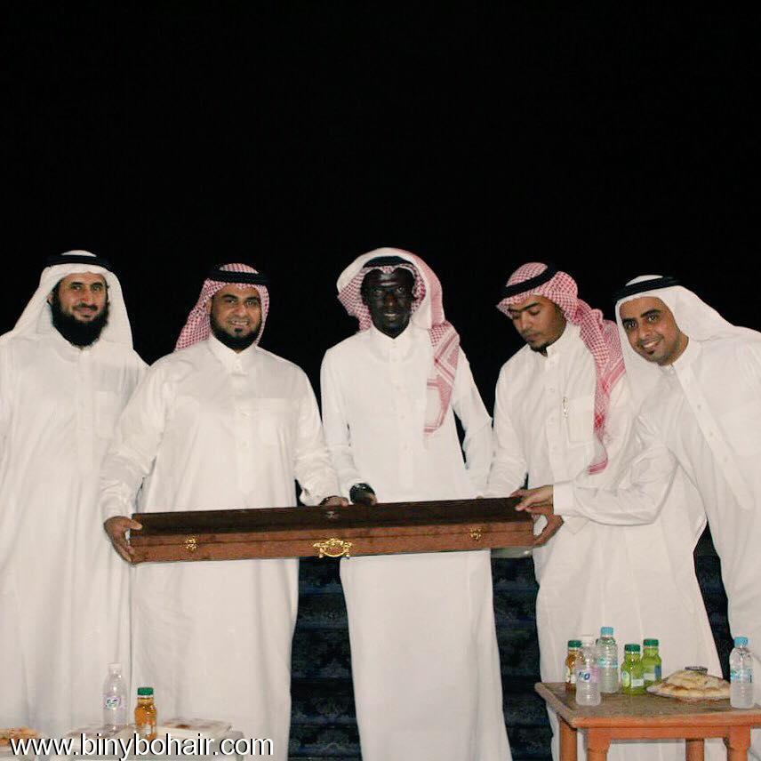 تكريم للكابتن محمد مسعد محافظة 5dx35262.jpg