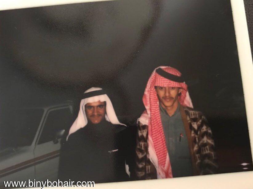 """تاريخ صورة ..الشاعرين"""" محمد ظافر 6c673558.jpg"""