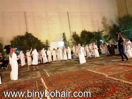 ملتقى بالقرن الثامن محافظة الطائف 76b25171.jpg