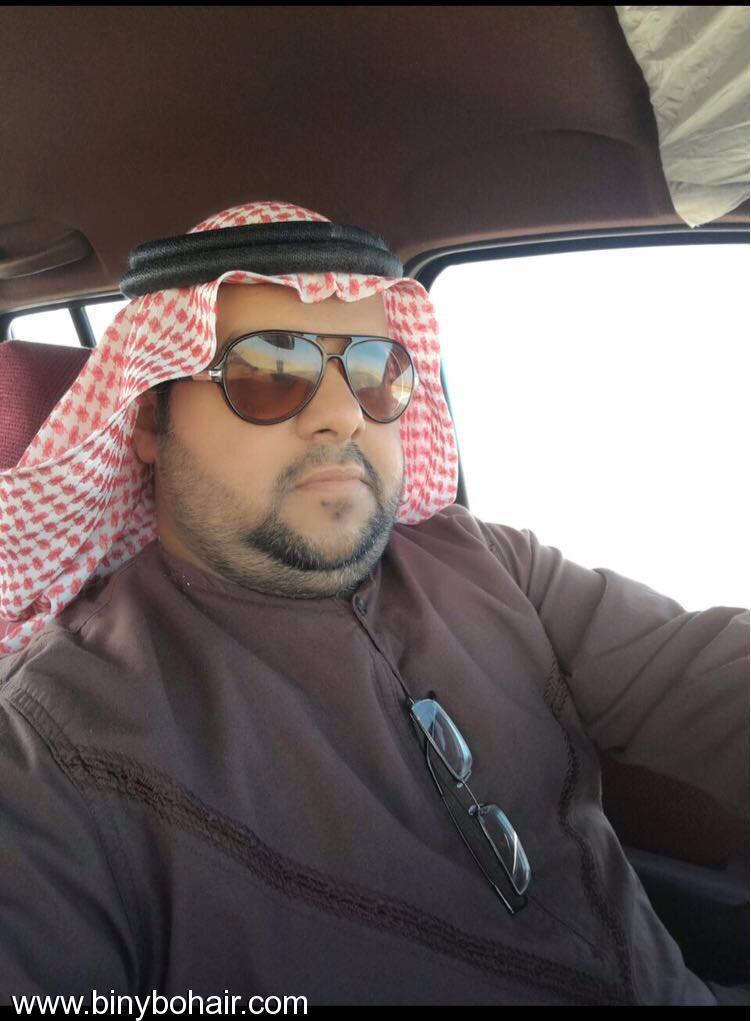 """أُحيل التقاعد الرئيس رقباء"""" عطية 8cv09056.jpeg"""