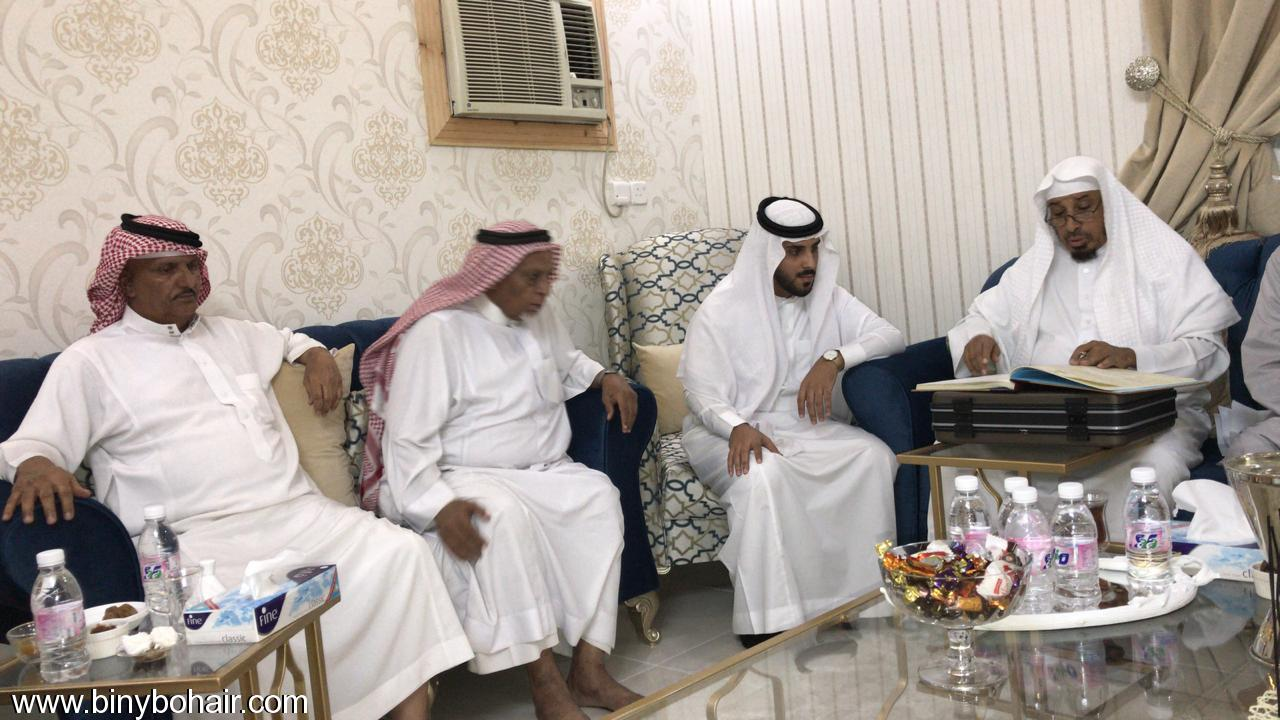"""تهنئة للأخ """" عبدالله عبدالله 8nf43128.jpg"""