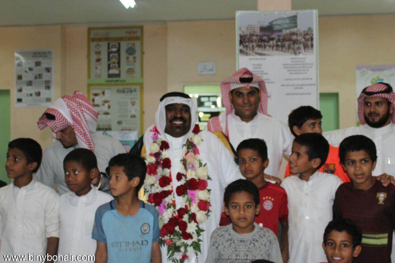 مدرسة عبدالله رواحة الابتدائية تقيم 9ce54587.jpg