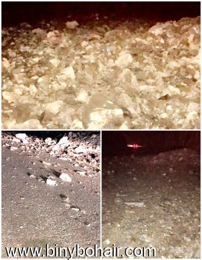 انهيارات صخرية طريق قنونا الجميع 9g859931.jpeg