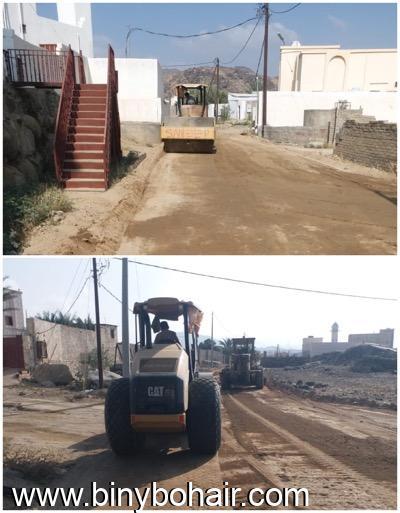 أعمال السفلتة قرية مصوّي 9jw42543.jpeg