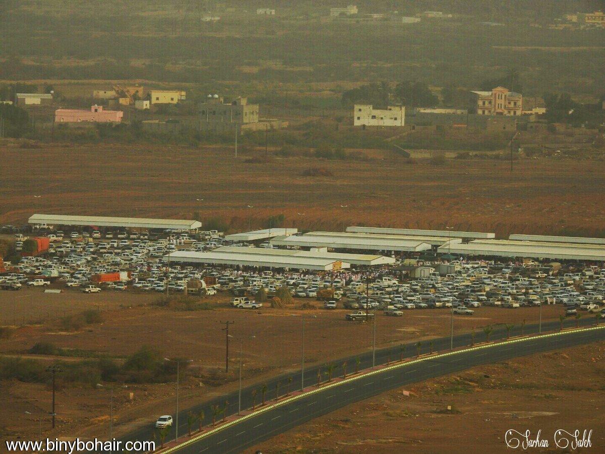 بالصور ..سوق خميس المنتشر الشعبي 9yt94891.jpg
