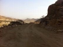 شاهد افتتاح وربط قرية المسلمة aen23142.jpg
