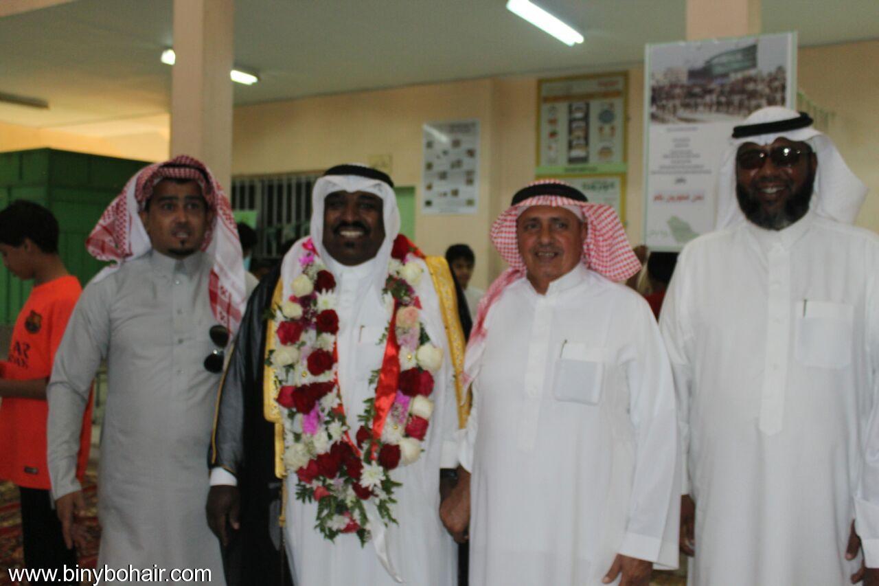 مدرسة عبدالله رواحة الابتدائية تقيم akm54769.jpg