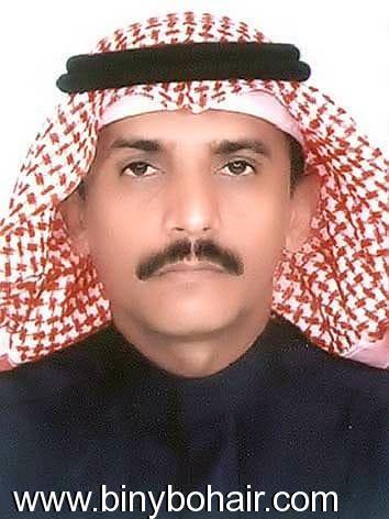 """تهنئة بمناسبة قران """"عويضه احمد amr40192.jpeg"""