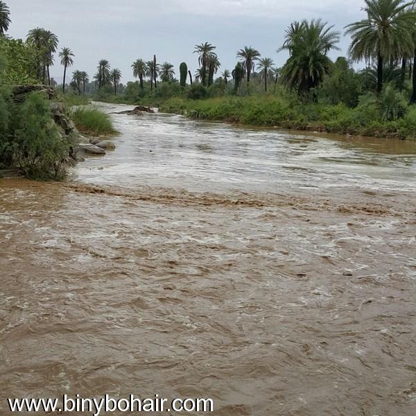 أمطار وسيول وادي قنونى1437/6/23 aye06812.jpg
