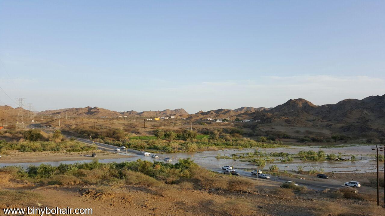 """بالصور ..وادي قنونى""""ياصورة راسمها الوفاء bwv00575.jpg"""