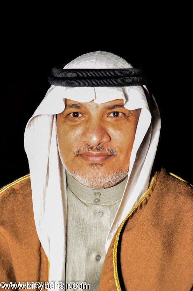 """""""علي احمد محسون القرني """" cca92953.jpeg"""