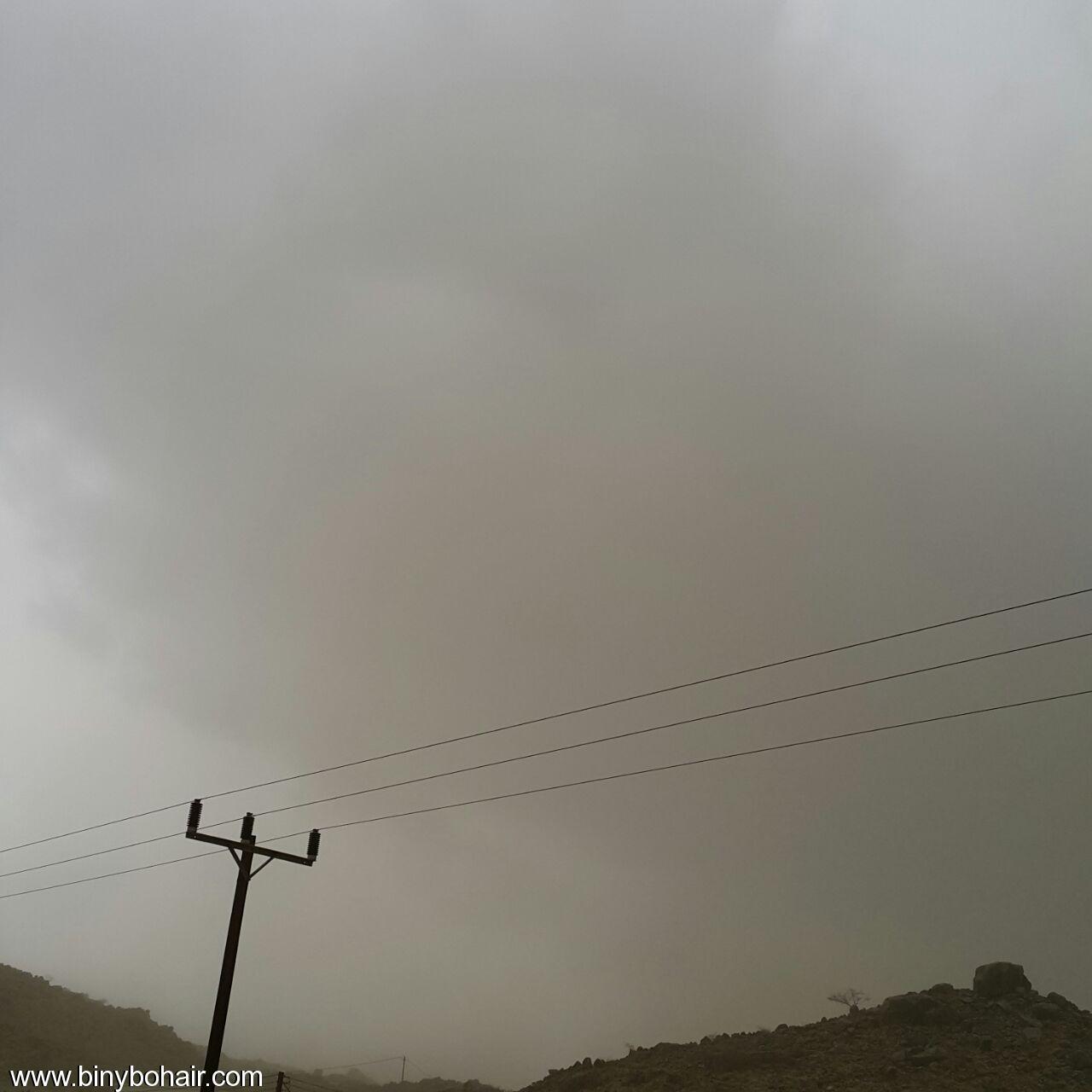 """وادي قنونى آلان""""رعد وبرق وامطار"""" d8d67499.jpg"""