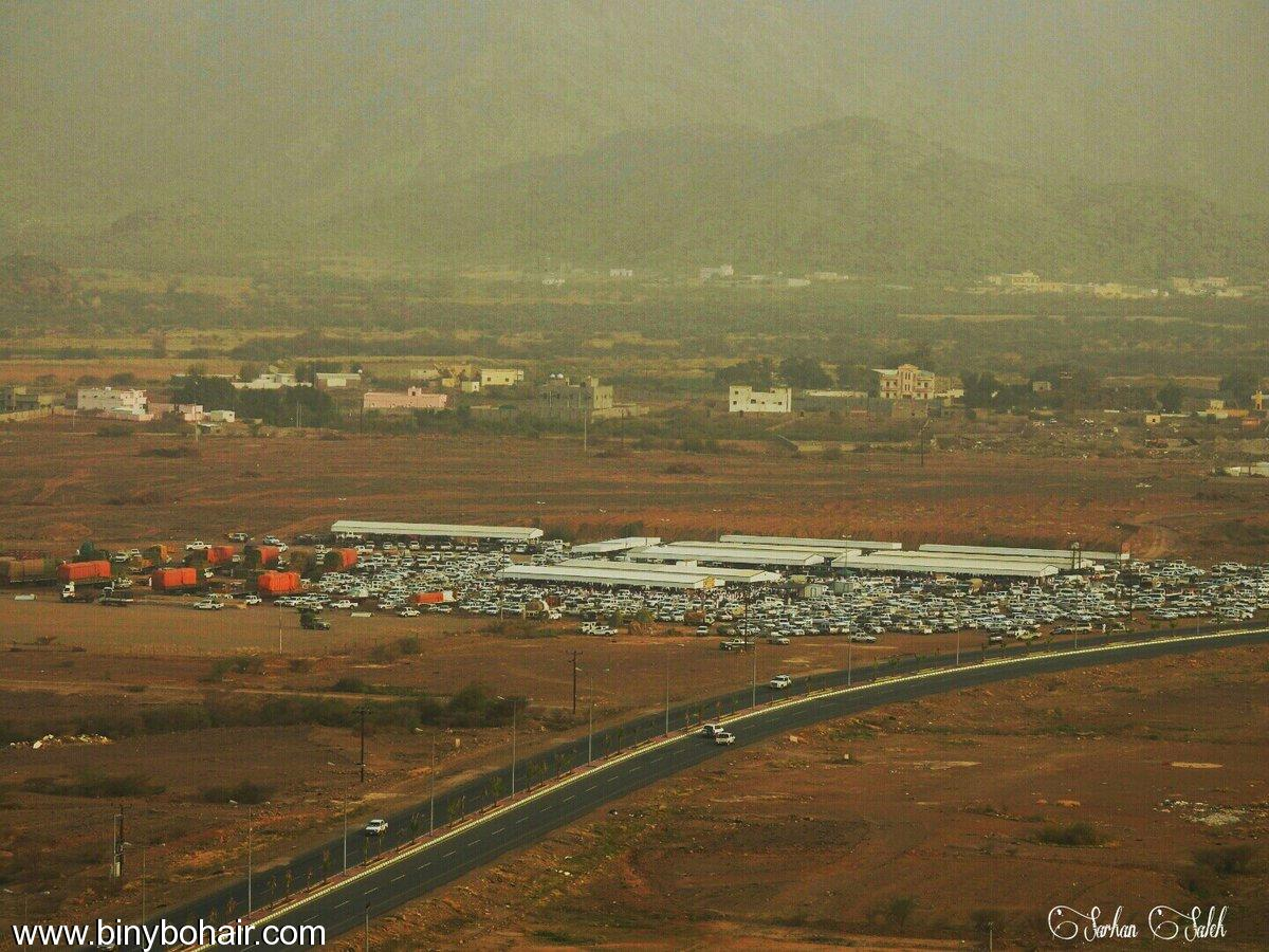 بالصور ..سوق خميس المنتشر الشعبي dvu94891.jpg