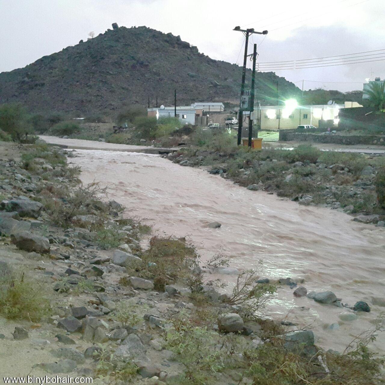 صباح وادي قنونا أمطار وسيول ere21100.jpg