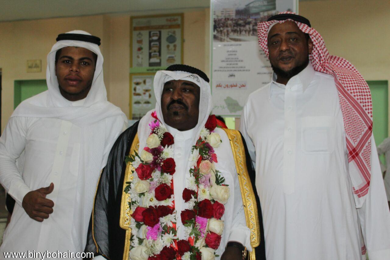 مدرسة عبدالله رواحة الابتدائية تقيم fdv54110.jpg
