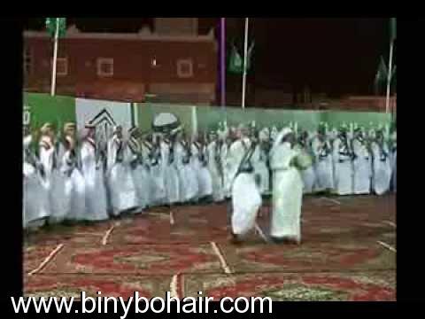 فرقة محافظة العرضيات للموروث الشعبي fe927929.jpg