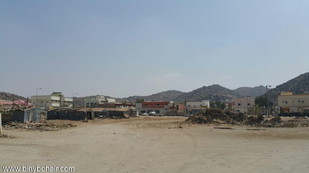 بالصور ..سوق ربوع بحير مابين fpj48750.jpg