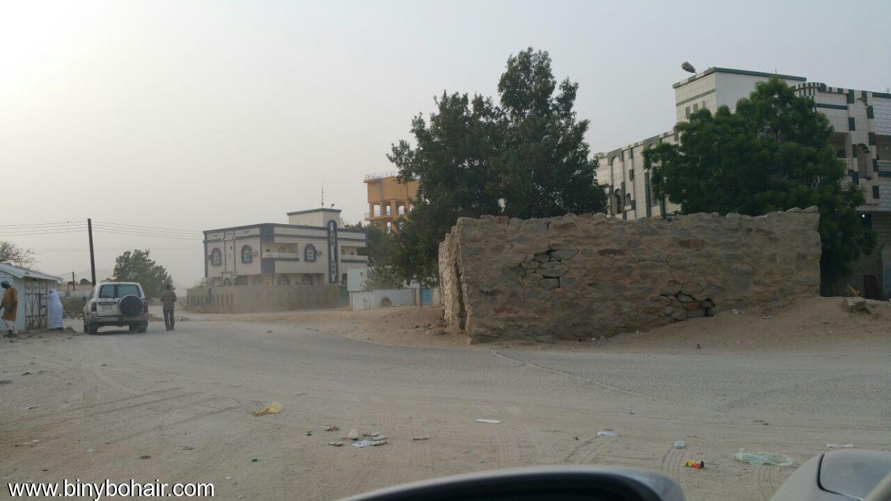 بالصور ..سوق ربوع بحير مابين g3f48750.jpg