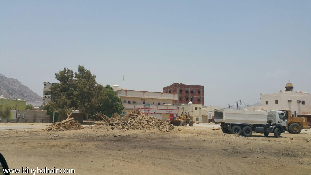 بالصور ..سوق ربوع بحير مابين gfo49123.jpg