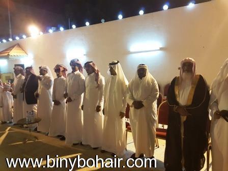 ملتقى بالقرن الثامن محافظة الطائف gh425171.jpg