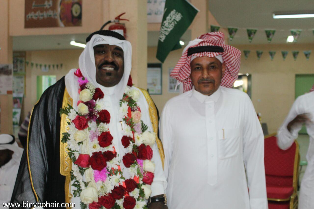 مدرسة عبدالله رواحة الابتدائية تقيم gl854769.jpg