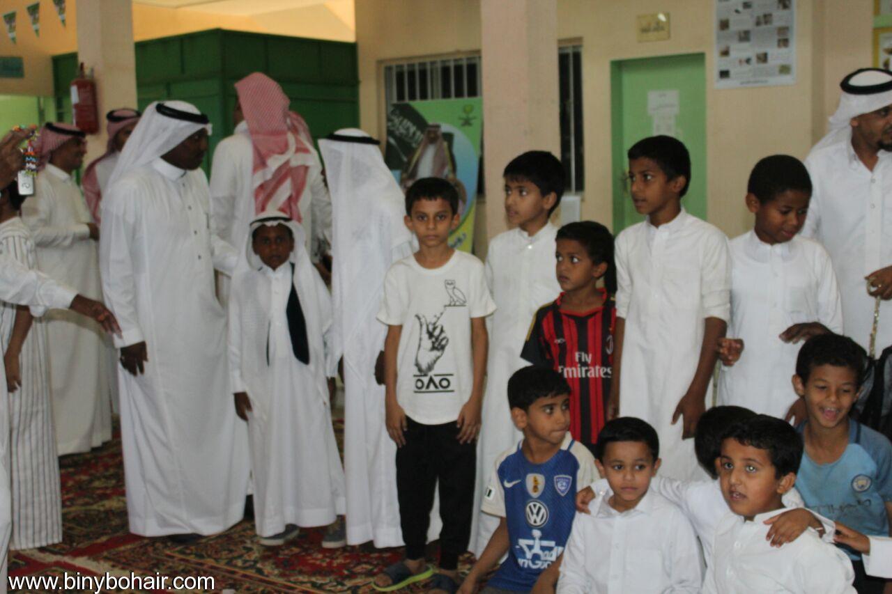 مدرسة عبدالله رواحة الابتدائية تقيم gmm54339.jpg