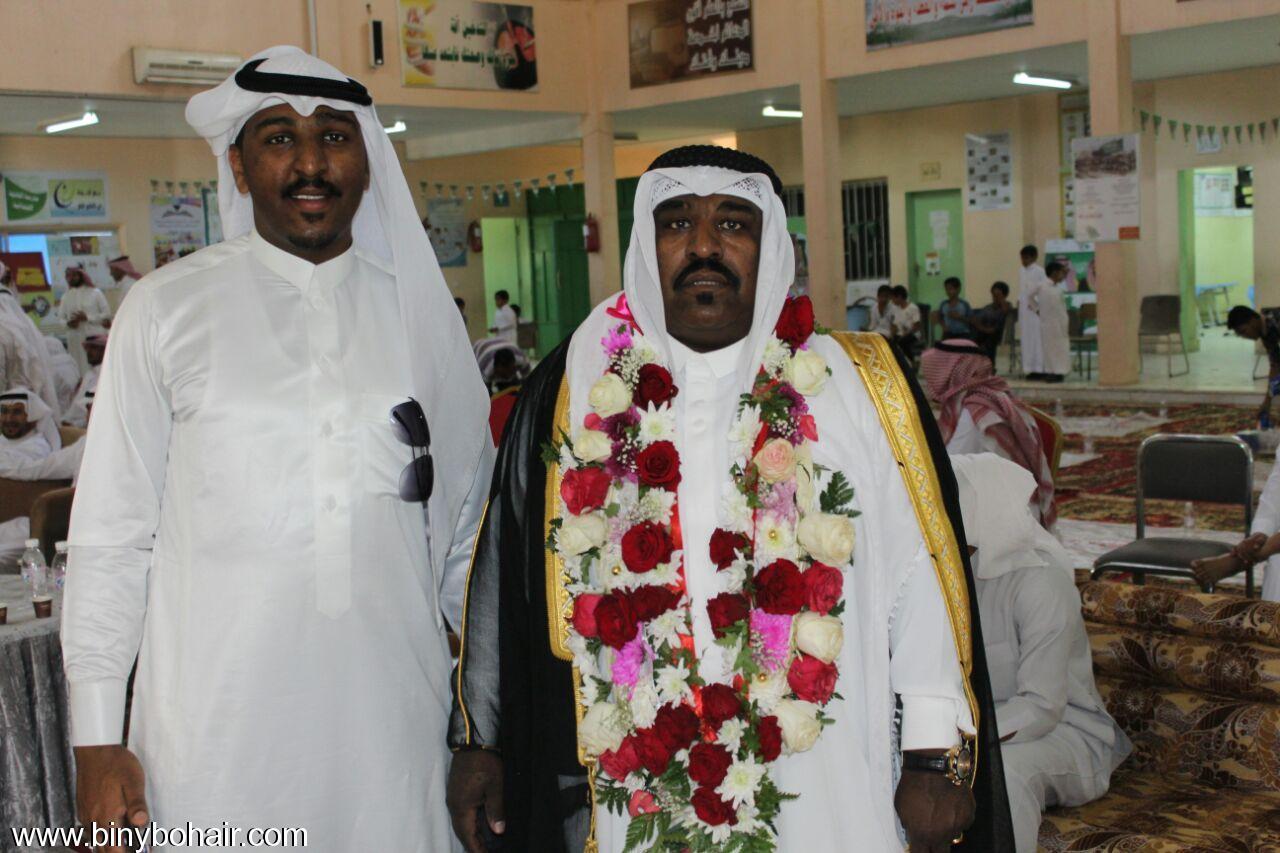 مدرسة عبدالله رواحة الابتدائية تقيم gob54110.jpg