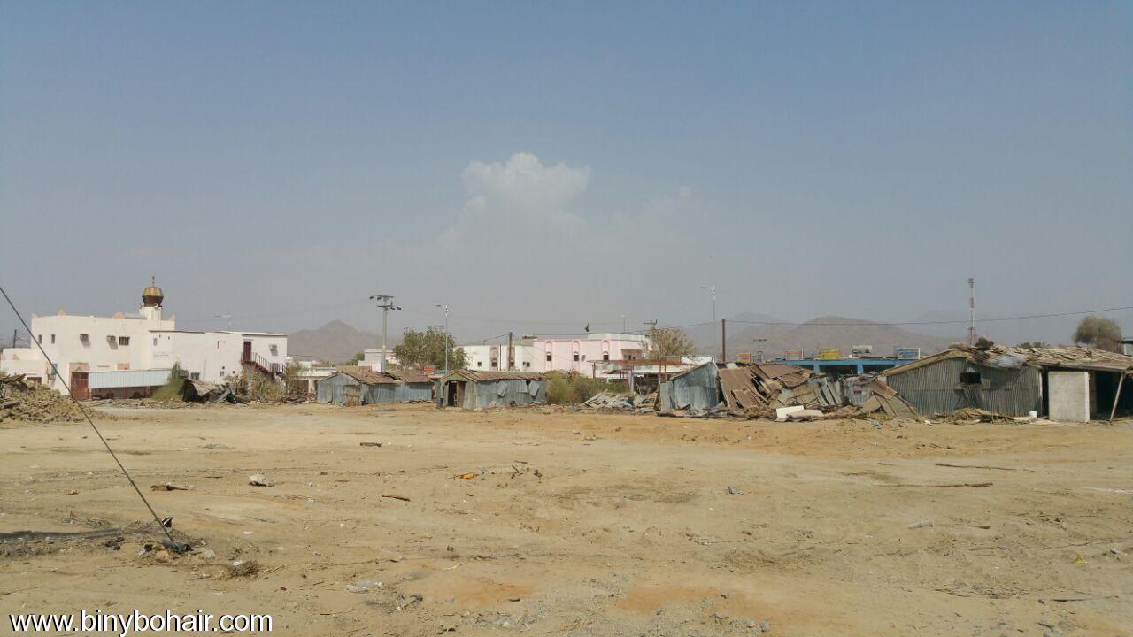 بالصور ..سوق ربوع بحير مابين gz048564.jpg
