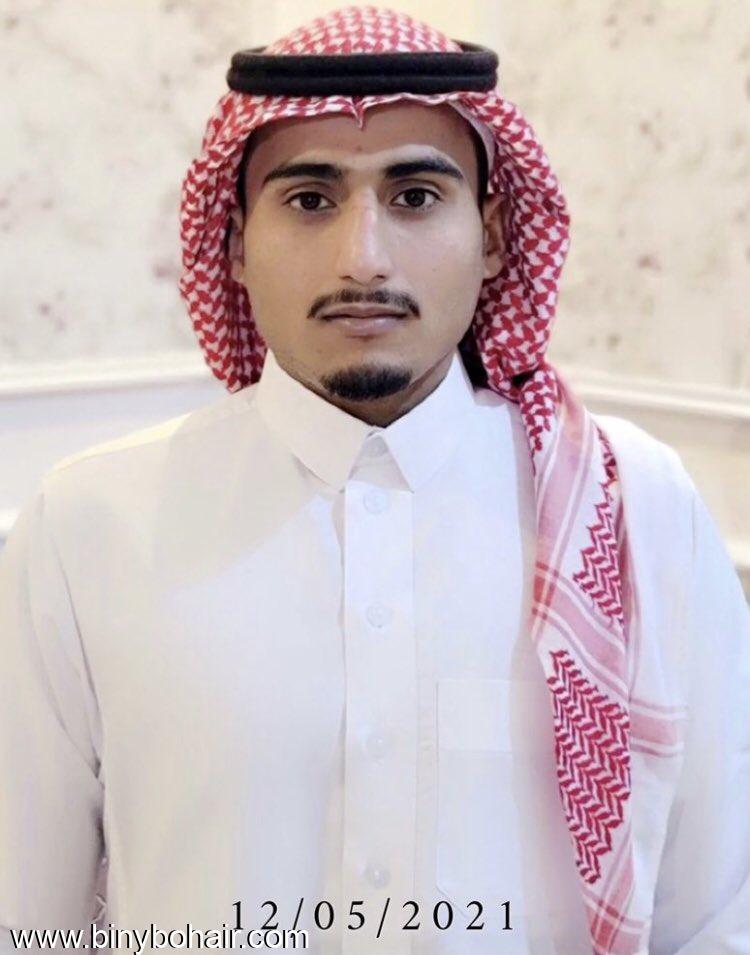 """تهنئة ...تخرج """" عبدالله محمد hc244277.jpeg"""