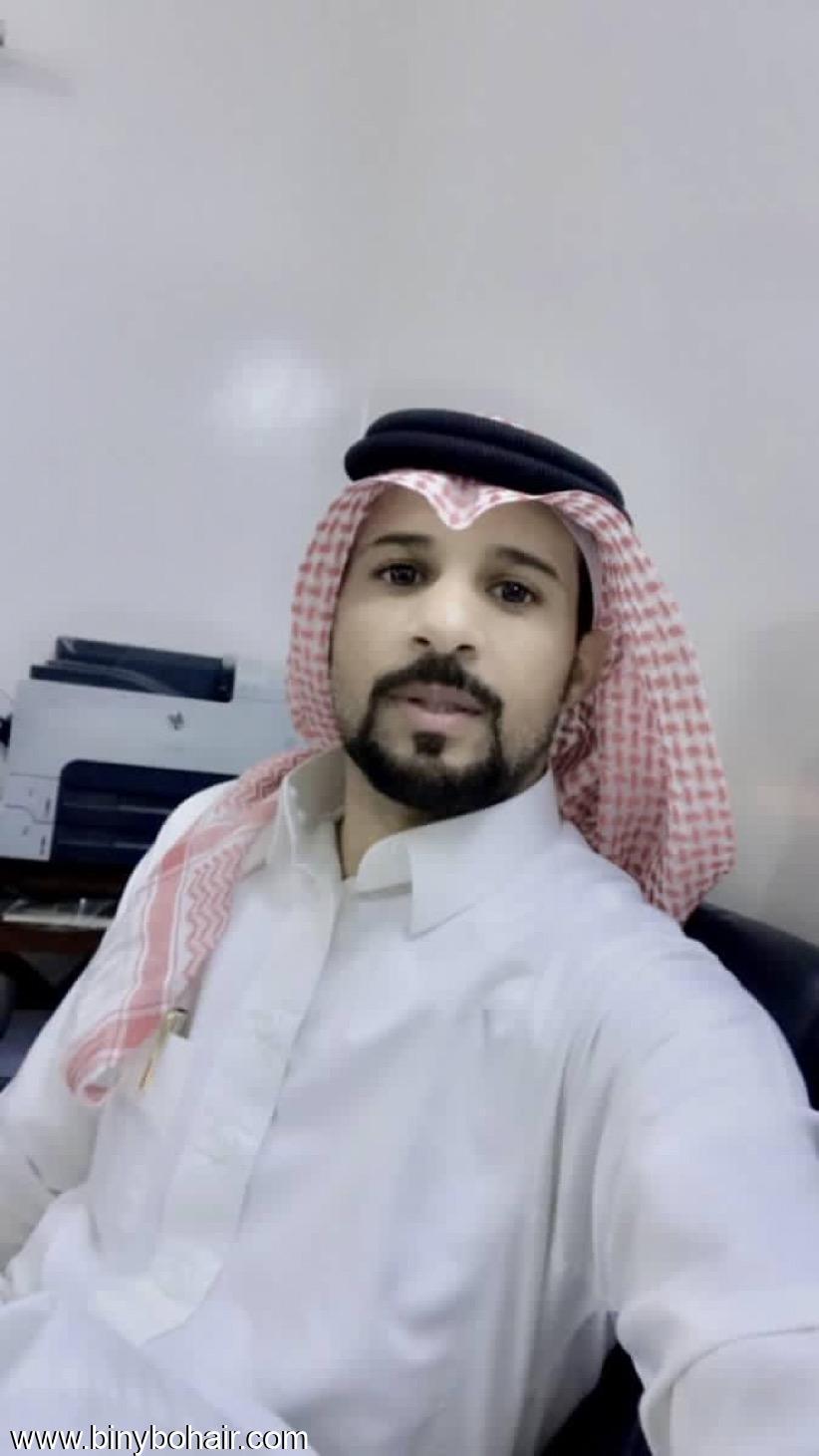 """الاستاذ """" احمد عبيدالله المنتشري"""" iqr30014.jpeg"""
