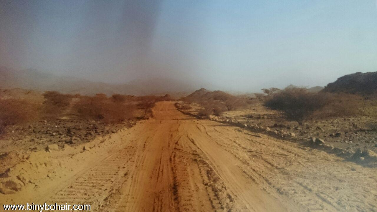 شاهد افتتاح وربط قرية المسلمة iyt25823.jpg