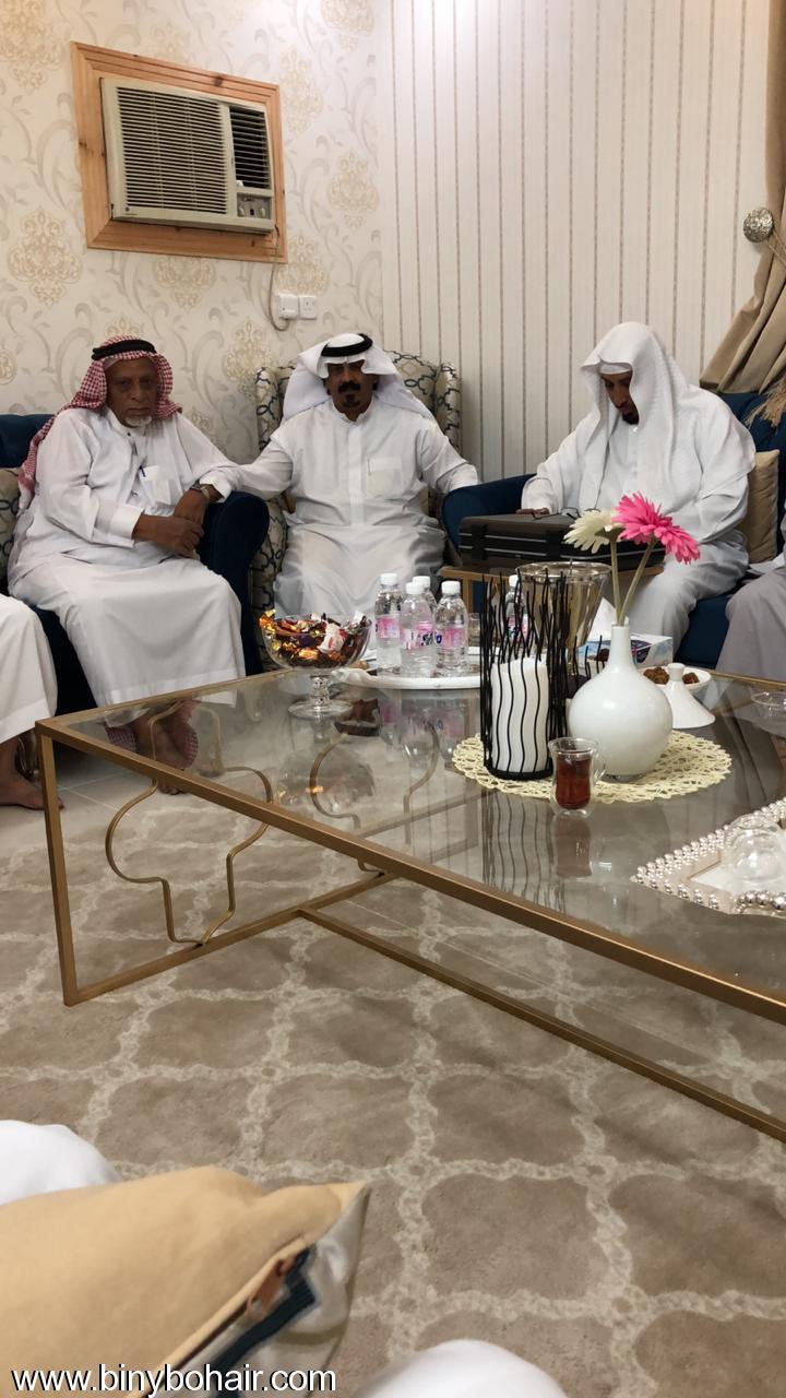 """تهنئة للأخ """" عبدالله عبدالله izb43128.jpg"""