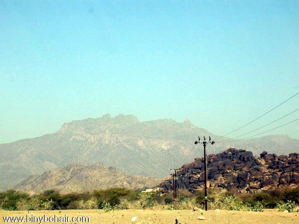 للتاريخ ..(وادي النظر ووادي وقرية j8k70474.jpg