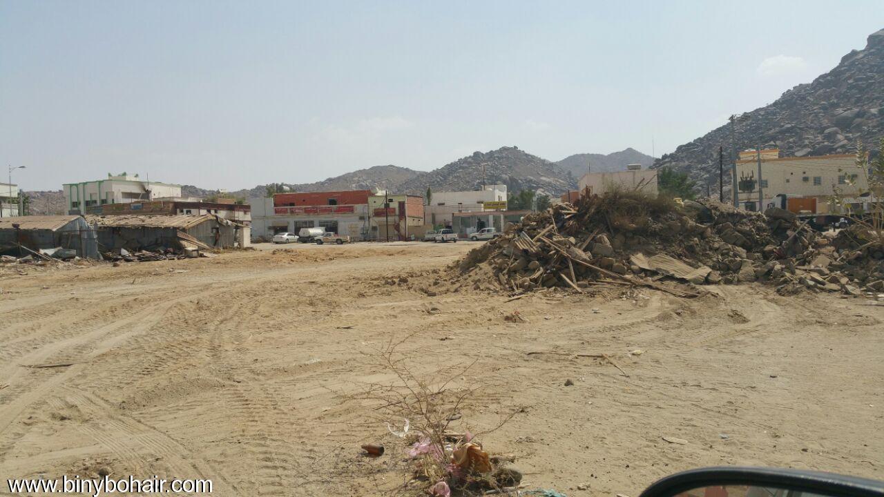 بالصور ..سوق ربوع بحير مابين jac49123.jpg