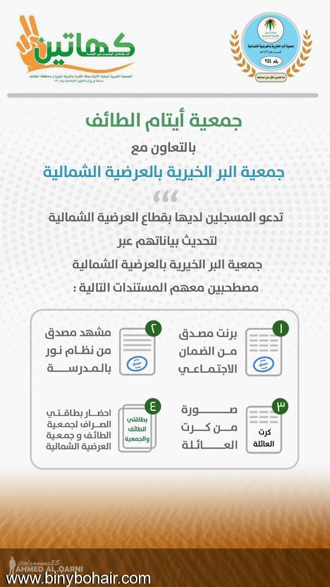 جمعية أيتام الطائف تدعوا المستفيدين jkc76469.jpg