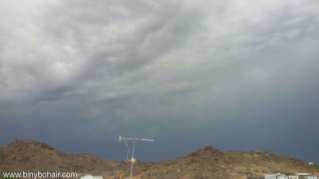 أجواء بحير الربيعية غيمة وأمطار jkq29678.jpg