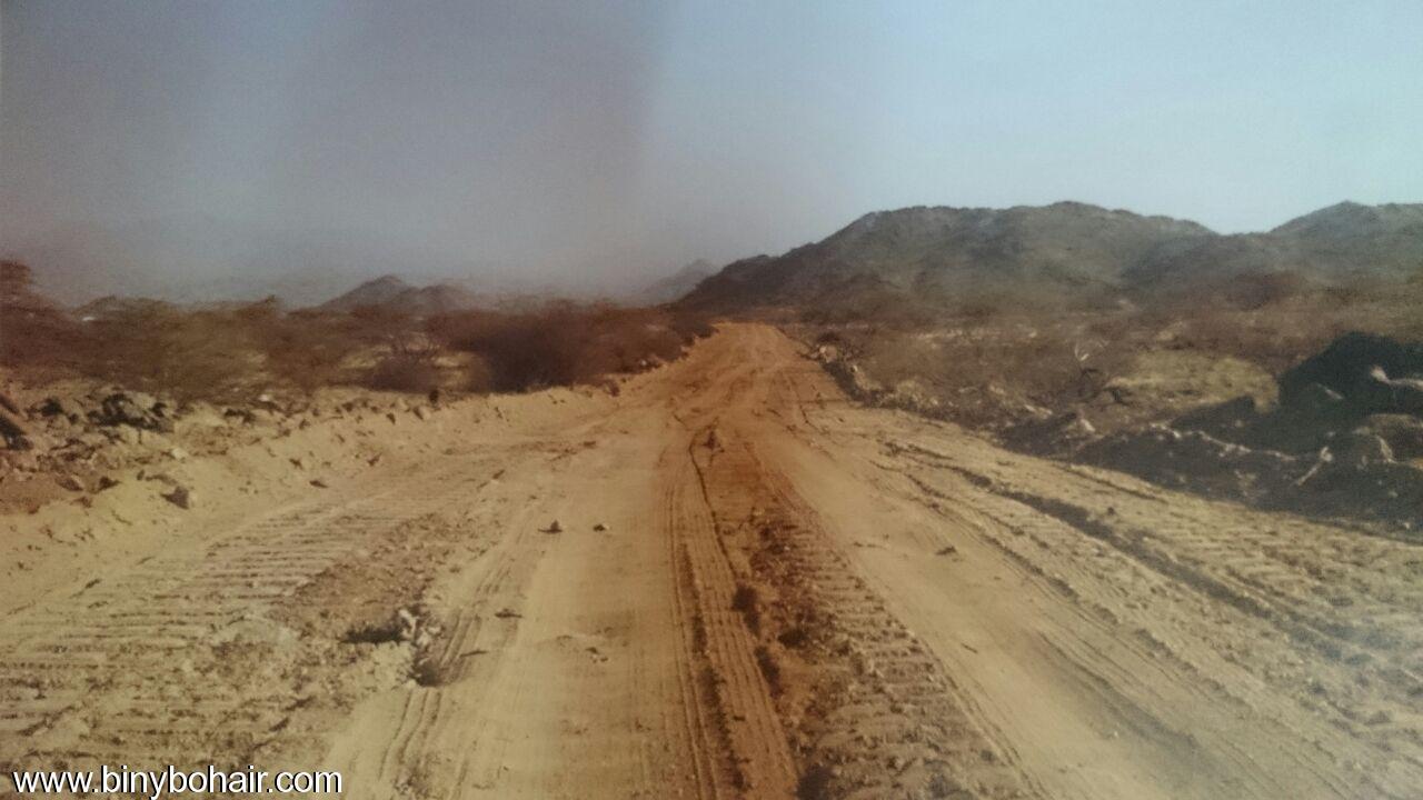 شاهد افتتاح وربط قرية المسلمة jqe25823.jpg