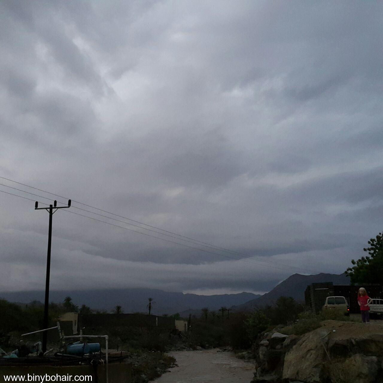 صباح وادي قنونا أمطار وسيول jrh21100.jpg